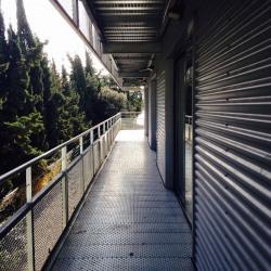 Location Bureau La Seyne-sur-Mer 160 m²