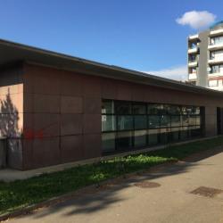 Vente Bureau Besançon 845 m²