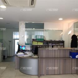 Location Bureau Challes-les-Eaux 160 m²