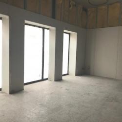 Vente Bureau Bruay-la-Buissière 30 m²