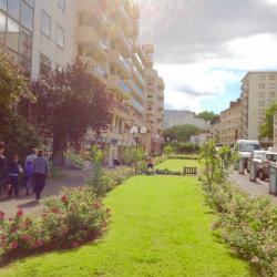 Cession de bail Local commercial Sèvres 140 m²