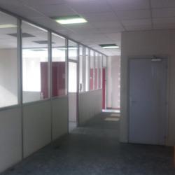 Location Bureau Gennevilliers (92230)