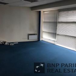 Location Bureau Saint-Cyr-sur-Loire 57 m²