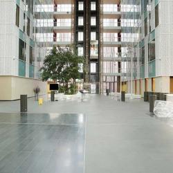 Location Bureau Gennevilliers 3714 m²