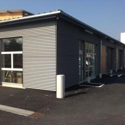 Location Local d'activités Saint-Herblain 308,69 m²