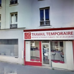 Vente Local commercial Paris 11ème (75011)