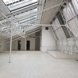Location Bureau Paris 5ème 1932 m²