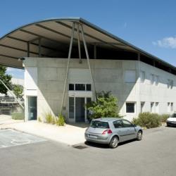 Location Local d'activités Montpellier 60 m²