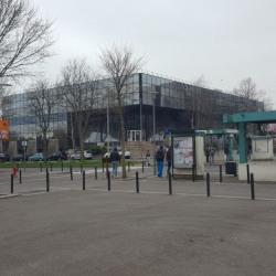 Location Local commercial Courcouronnes 224 m²