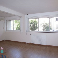 Location Local commercial Grenoble 31 m²