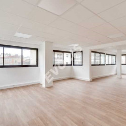 Location Bureau Paris 15ème 222 m²
