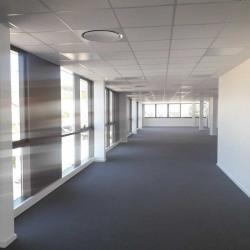 Location Bureau Marseille 16ème 1017,47 m²