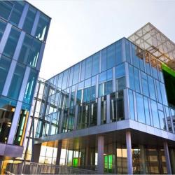 Location Bureau Lille 416 m²