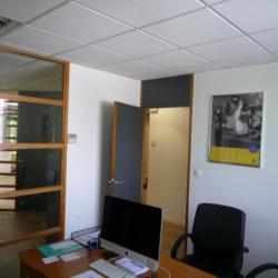 Vente Local commercial Rennes 144 m²