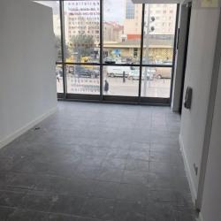 Location Local commercial Choisy-le-Roi 170 m²