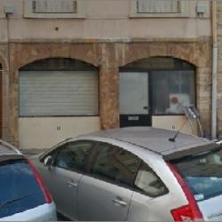 Location Local commercial Lyon 5ème (69005)