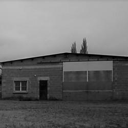 Vente Entrepôt Belleville (69220)
