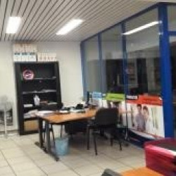 Location Local commercial Clermont-Ferrand 63 m²