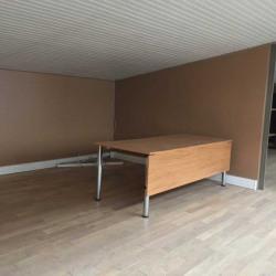 Vente Local d'activités Livry-Gargan 755 m²