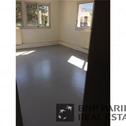 Location Bureau Eybens 449 m²