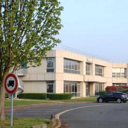 Location Bureau Roissy-en-France 3021 m²