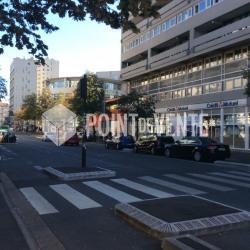Cession de bail Local commercial Ivry-sur-Seine 135 m²