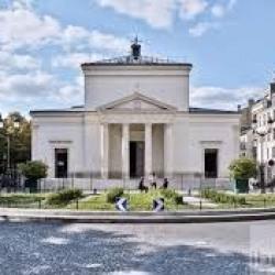 Cession de bail Local commercial Paris 18ème 70 m²