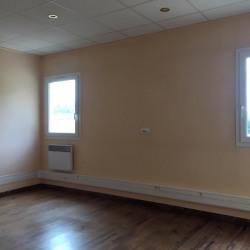 Vente Bureau Pertuis 42 m²