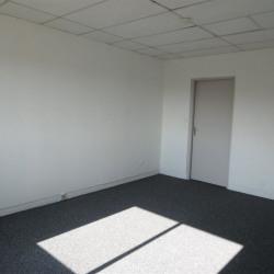 Location Bureau Chartres 17,24 m²