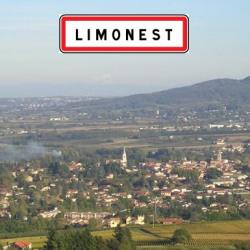 Location Bureau Limonest 175 m²