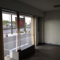 Location Local commercial Rouen 57,71 m²