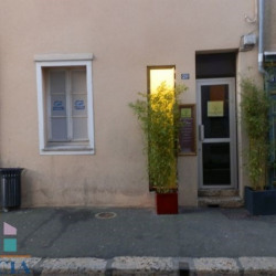 Location Local commercial Chartres 60 m²