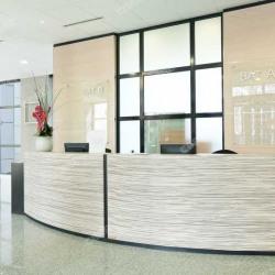 Location Bureau Rueil-Malmaison 3501 m²