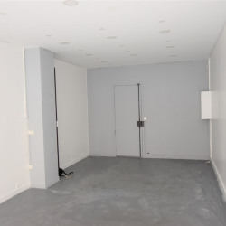 Location Local commercial Paris 6ème 25 m²