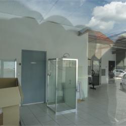 Location Local commercial Périgueux 138 m²