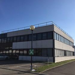 Location Bureau Strasbourg 59 m²