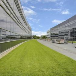 Location Bureau Mérignac 399 m²