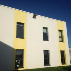 Location Bureau Vertou 100 m²