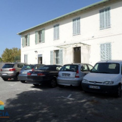 Location Local commercial Antibes 74 m²