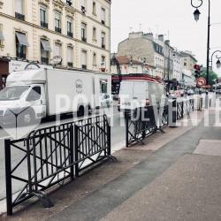 Cession de bail Local commercial Saint-Maur-des-Fossés 90 m²
