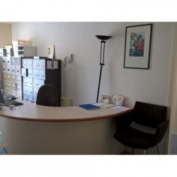 Vente Local commercial Nantes 60 m²