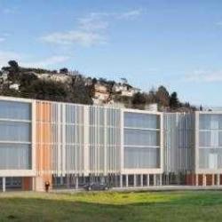 Vente Bureau Marseille 11ème 2775,39 m²