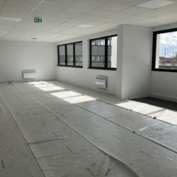 Location Local d'activités Groslay 127 m²