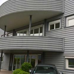 Vente Local d'activités Lormont 7103 m²