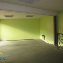 Vente Bureau Oloron-Sainte-Marie 98 m²