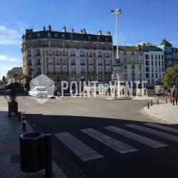 Cession de bail Local commercial Enghien-les-Bains 80 m²