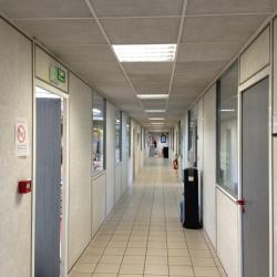 Vente Local d'activités Sars-et-Rosières 5886,2 m²