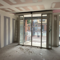 Vente Local commercial Toulouse (31300)