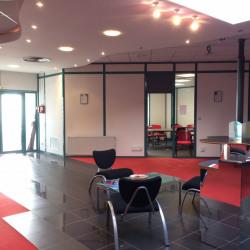 Vente Bureau Cambrai 320 m²