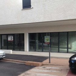 Vente Local commercial Béziers 129 m²